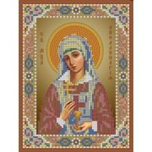 Икона - Св. мч Аполлинария