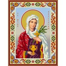 Св. Мч. Анастасия