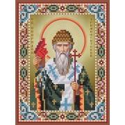 Св. Мч. Спиридон Тримифунтский