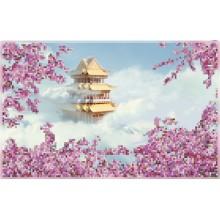 Небесная Пагода