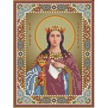 Икона - Св. мч. Варвара