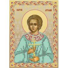 Икона - Св. мч Артемий
