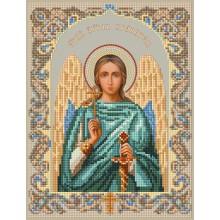 Икона - Св. Ангел Хранитель