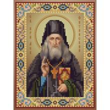 Икона - Св. Прп. Лев Оптинский