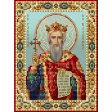Икона - Св. князь Владимир
