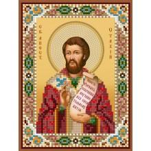Икона - Св. апост. Стахий (для Станислава)