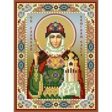 Св. Мч. Ольга