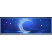 Восточная ночь