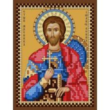Икона - Св. мч. Иоанн