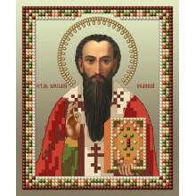 Икона - Св. мч. Василий