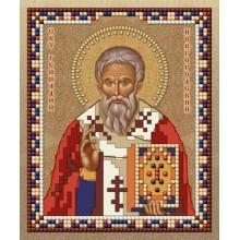 Икона - Св. мч. Геннадий