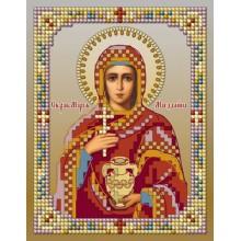 Икона - Св. мч. Мария